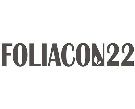 FOLIACON